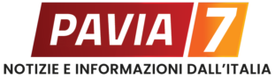 Giornale di Pavia