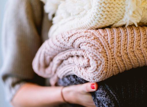Arredare la lavanderia