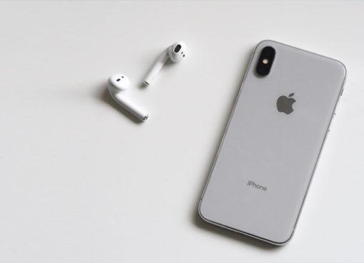 Blocco chiamate Iphone
