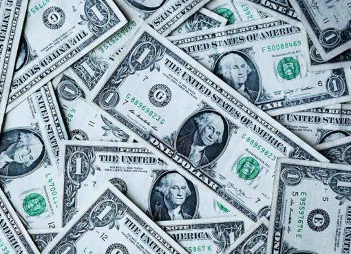 Deflazione Significato, Cause e Conseguenze