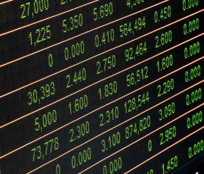 Mercato Primario e Secondario