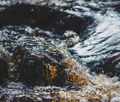 smaltimento acque reflue
